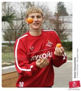 Роман-жонглер